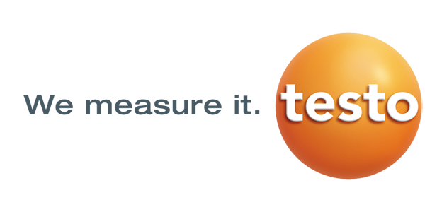 Testo Romania Sponsor for The City of Green Buildings Conference 2017