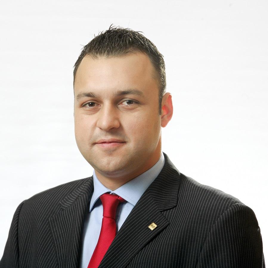 Andrei Botiș