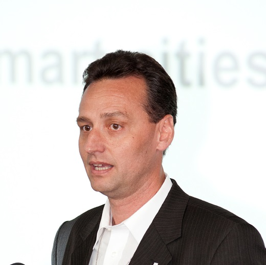 Bogdan Lupu