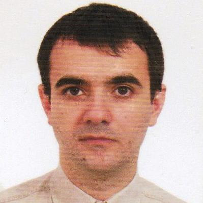 Dr. Ioan Valentin Sita
