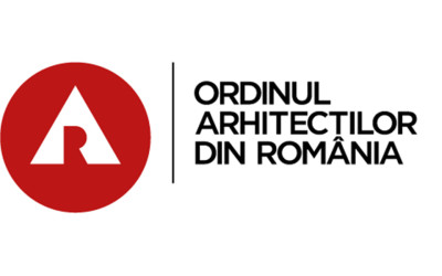 The Romanian Order of Architects is an Organisational Partner for The City of Green Buildings Conference