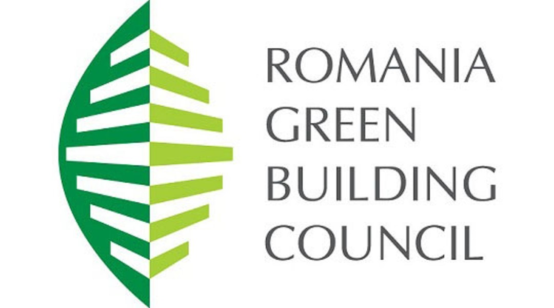 Romania Green Building Council is our organisational partner for The City of Green Buildings Academy & Conference 2015
