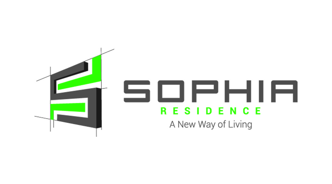 Sophia Residence is our Gold Partner for The City of Green Buildings Academy & Conference 2015