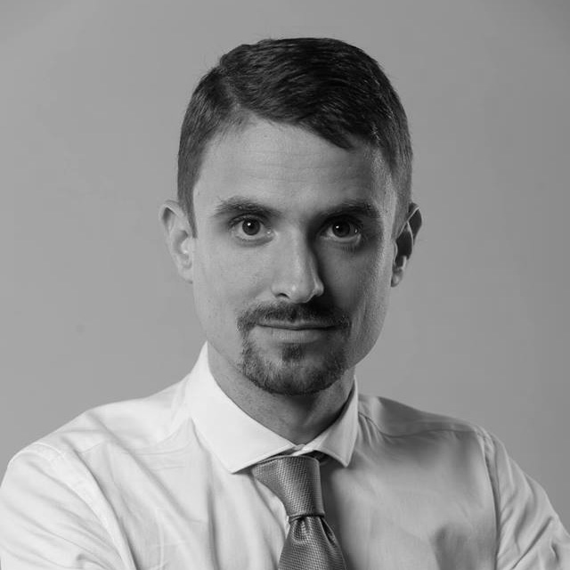 Andrei TIGANAS