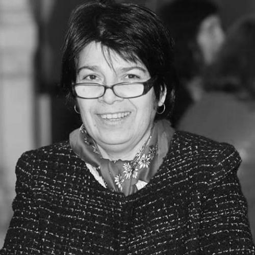Carmen PAVEL