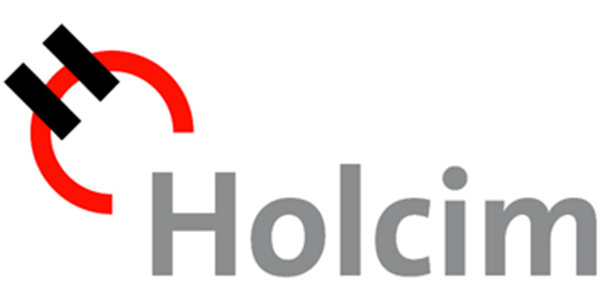 Holcim Romania Sponsor for The City of Green Buildings Conference 2017